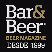 Bar26BeerMagazine