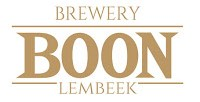 BreweryBOON logo