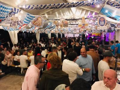 OktoberfestLangreo3