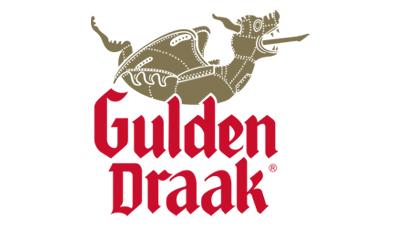 Gulden Draak logo