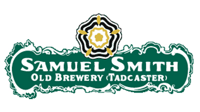 Samuel Smith logo