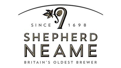 festival Cask Ale, Shepherd nemae