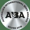 csm AIBA 2018 SILVER d2e22cf433