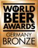 csm WBA17 Germany BRONZE 0d20c5d4fe