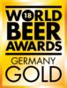 csm WBA18 Germany GOLD