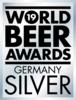 csm WBA19 Germany SILVER c6cbe39776 1