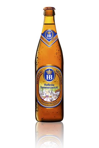 HB Sommerzwick 50