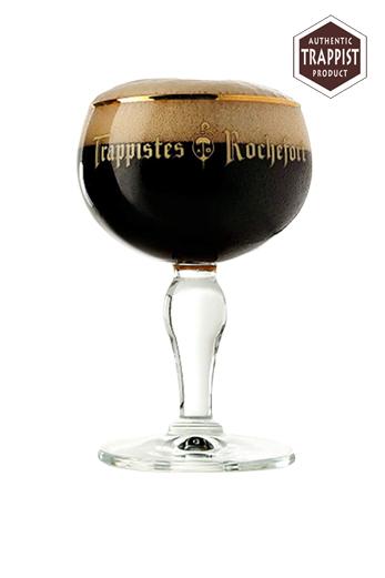 Rochefort 10 copa