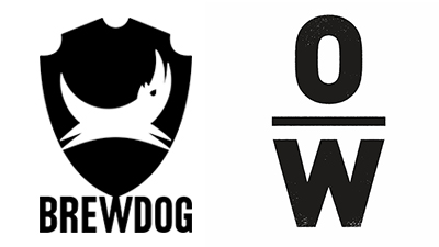 BD OW logo