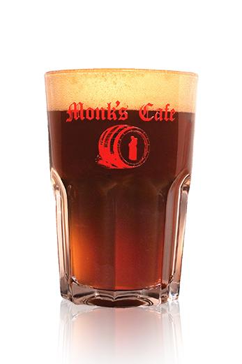 Monks Rererve vaso