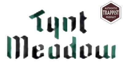 Tynt Meadow trappist