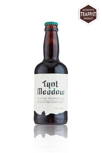 Tynt Meadow 33