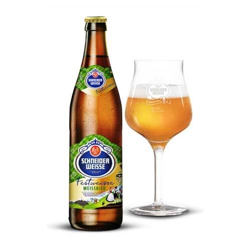Cerveja Tap 4