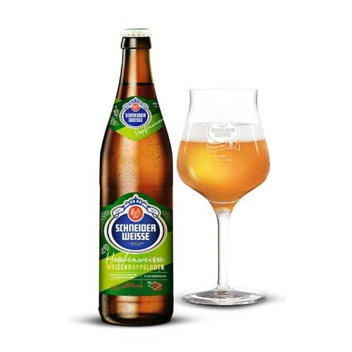 Cerveja Tap 5