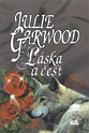 garwood-laska-a-cest.jpg