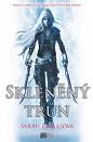 mass_skleneny_trun