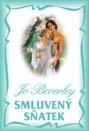Beverley: Smluvený sňatek