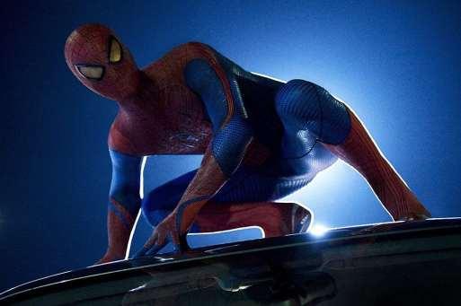 amazing_spider-man_2012_foto_09