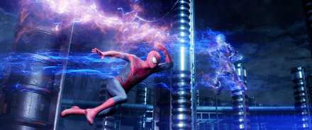 amazing_spider-man_2_foto_a05