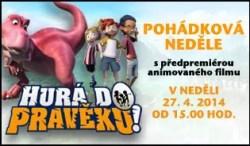 hura_do_praveku_pc
