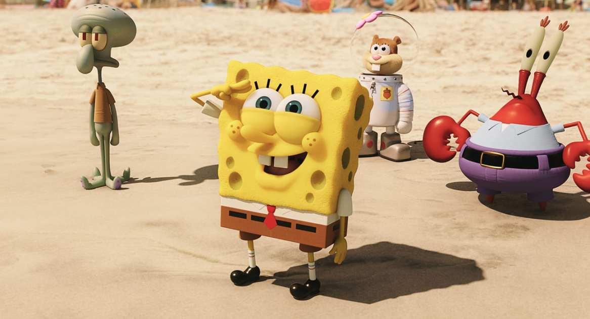 spongebob_houba_na_suchu_foto_05