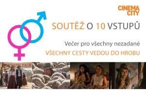 vecer_pro_nezadane_soutez_bl_vcvdh