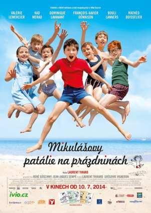 mikulasovy_patalie_na_prazdninach_plakat