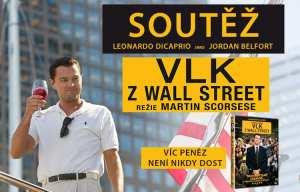 soutez_bl_dvd_vlk_z_wall_street