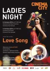 love_song_sephora_cc