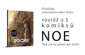 soutez_noe_komiks2_big