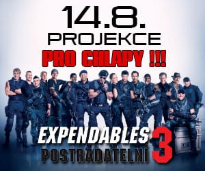 Expendables_3_cs