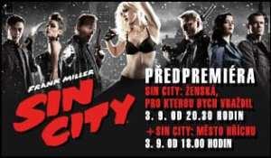 sin_city_zenska_pc
