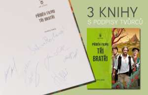 soutez_tri_bratri_knihy_big