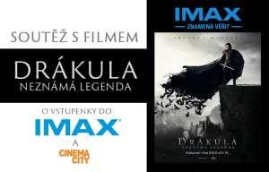 soutez_bl_drakula_imax