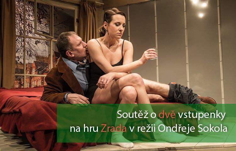 soutez_bl_hra_zrada