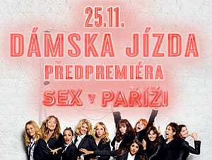 sex_v_parizi_cs