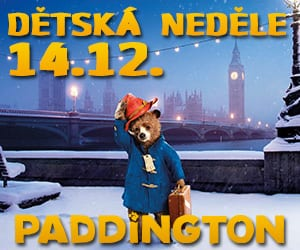 paddington_cs