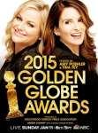 golden_globe_awards_2015_poster