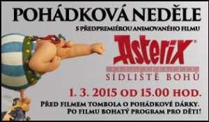 Asterix_Sidliste_bohu_pc