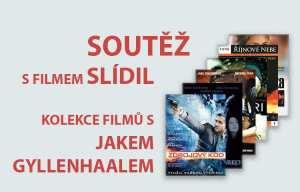 slidil_soutez_blikacka2