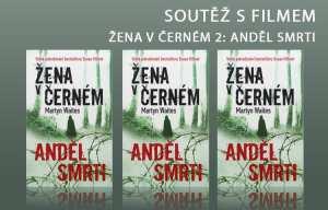 zena_v_cernem_2_bl_soutez