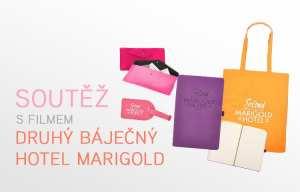 druhy_bajecny_hotel_marigold_bl_soutez