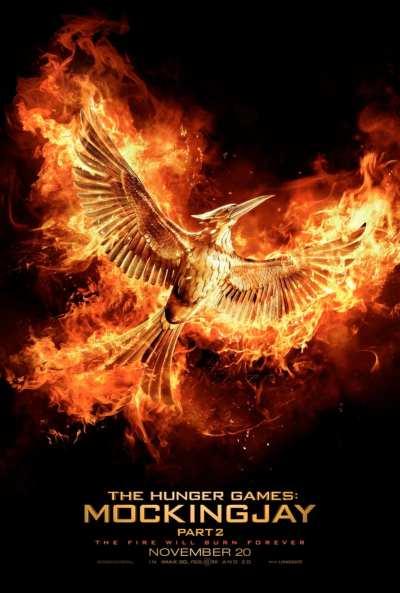 hunger_games_sila_vzdoru_cast_2_teaser_poster