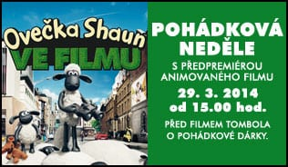 ovecka_shaun_ve_filmu_pc