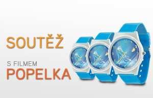 popelka_bl_soutez_hodinky