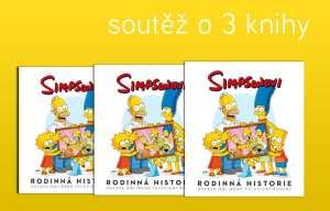 soutez_obr_simpsonovi_knihy