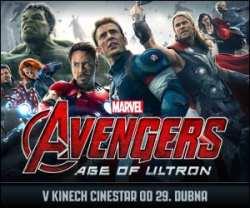 Avengers_Age_of_Ultron_cs
