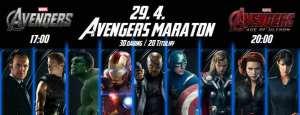 Avengers_Age_of_Ultron_gac