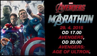 Avengers_Age_of_Ultron_pc