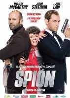 spion_2015_plakat